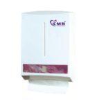 Paper Dispensers